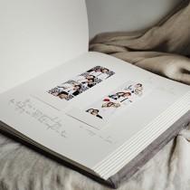 Svečių knygos