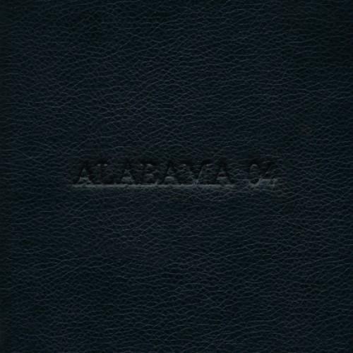 Alabama 04