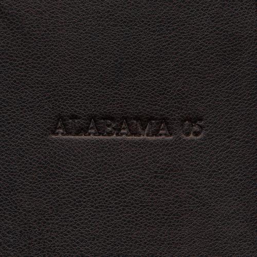 Alabama 05