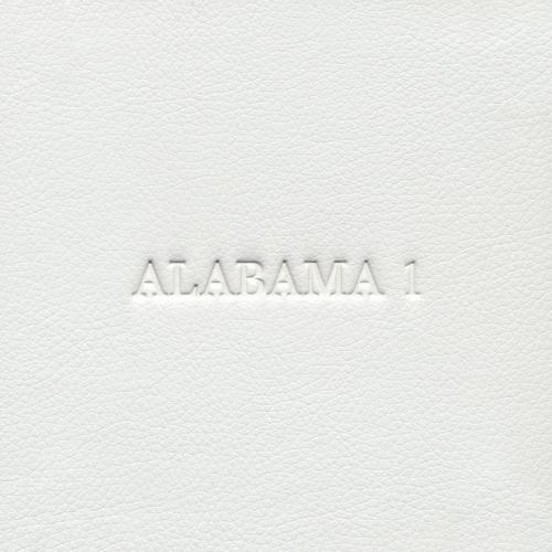 Alabama 01