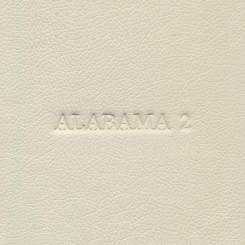 Alabama 02