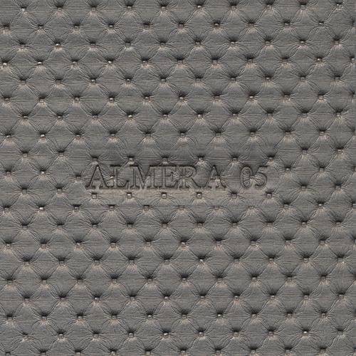 Almera 05