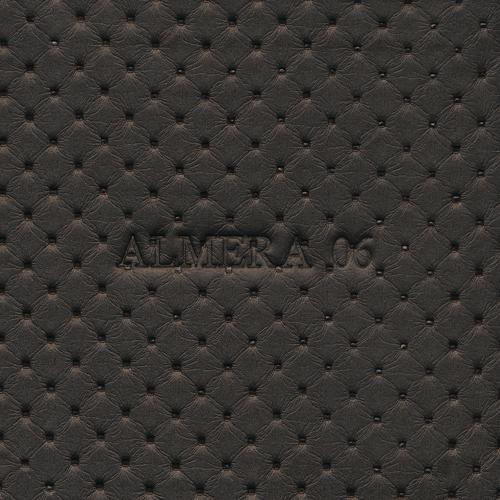 Almera 06