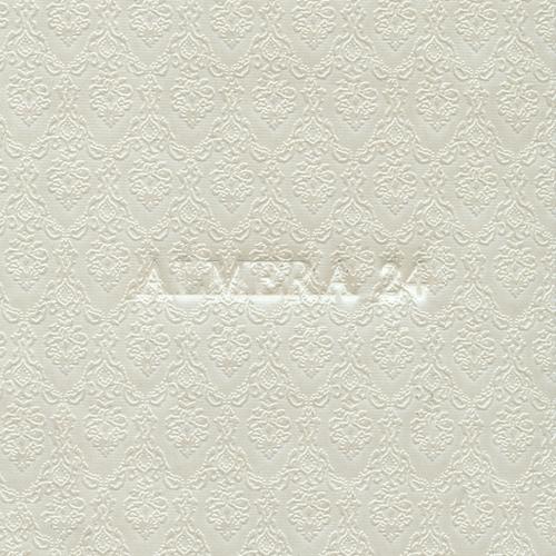 Almera 24