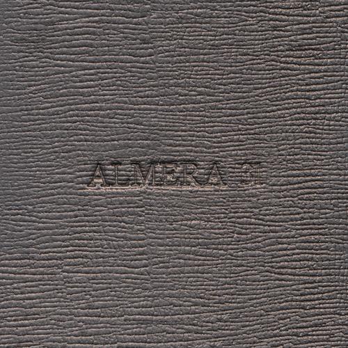 Almera 31