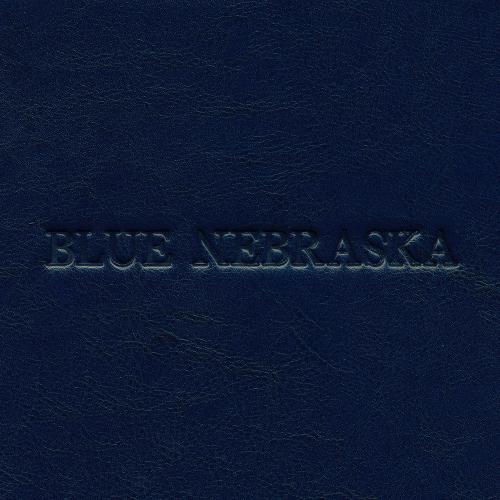 Nebraska Blue