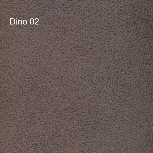 Dino 02