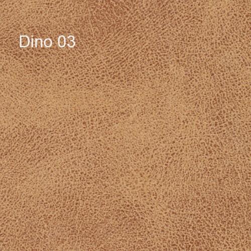 Dino 03