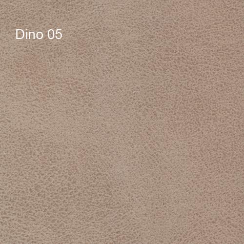 Dino 05