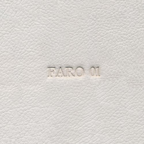 Faro 01