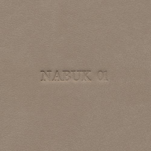 Nabuk 01