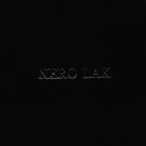 Nero Lak
