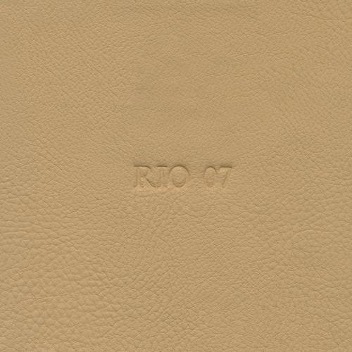 Rio 07