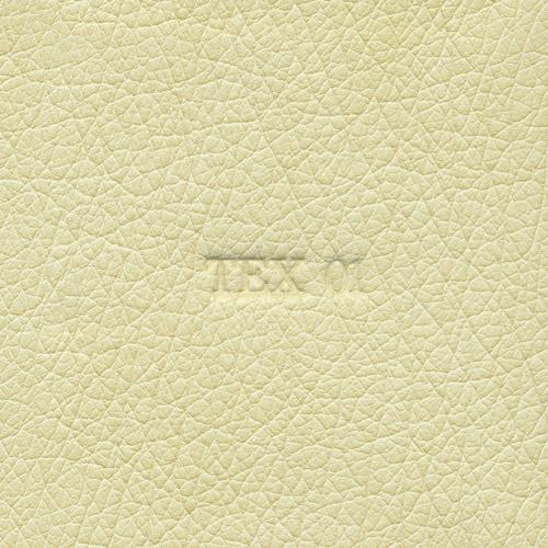 Tex 01