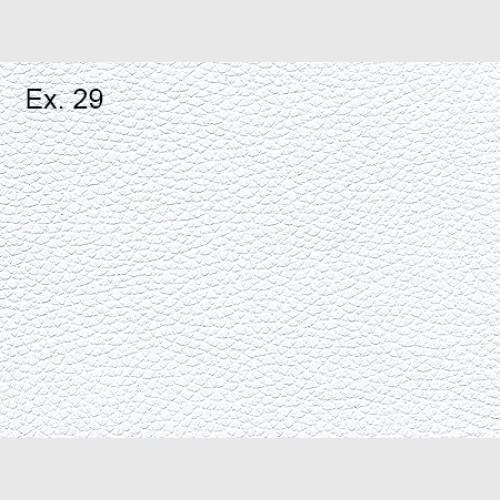 29 +66.55 €