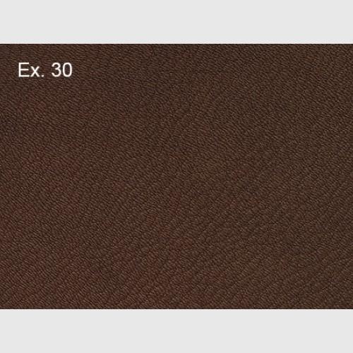 30 +66.55 €
