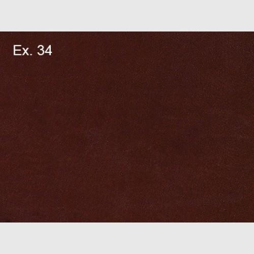 34 +66.55 €