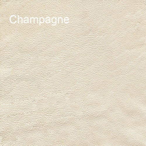 Champagne +52.00 €