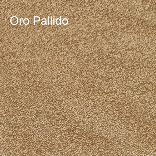 Oro Pallido +52.00 €