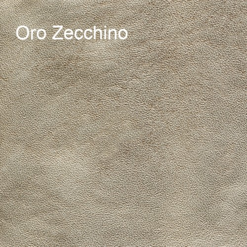 Oro Zecchino +52.00 €