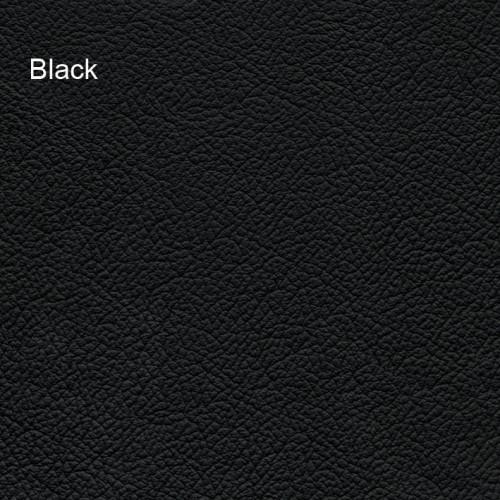 Black +26.00 €