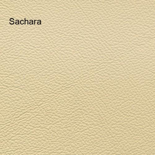 Sachara +26.00 €