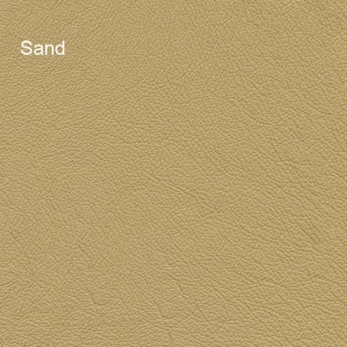 Sand +26.00 €