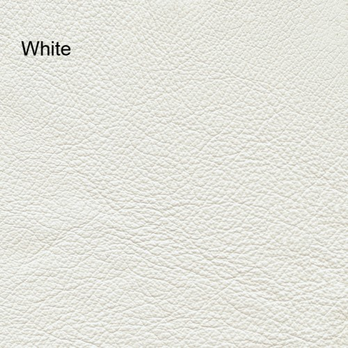 White +26.00 €