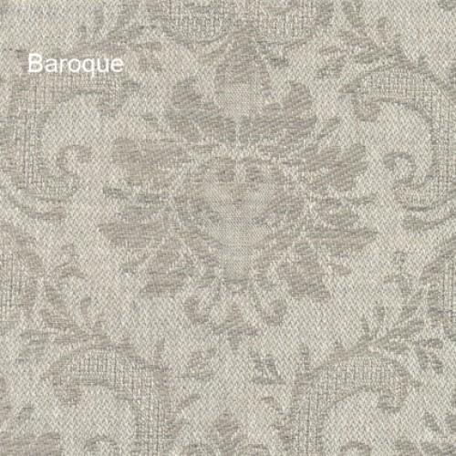 Baroque linen