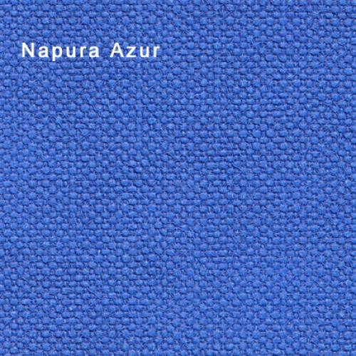 Napura Azur +12.10 €