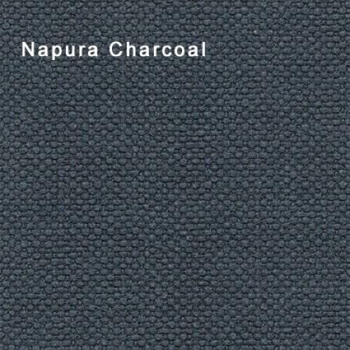 Napura Charcoal +12.10 €