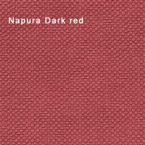 Napura Dark Red +12.10 €