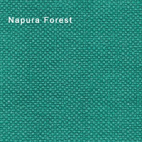 Napura Forest +12.10 €