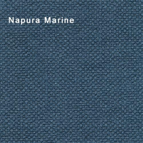 Napura Marine +12.10 €