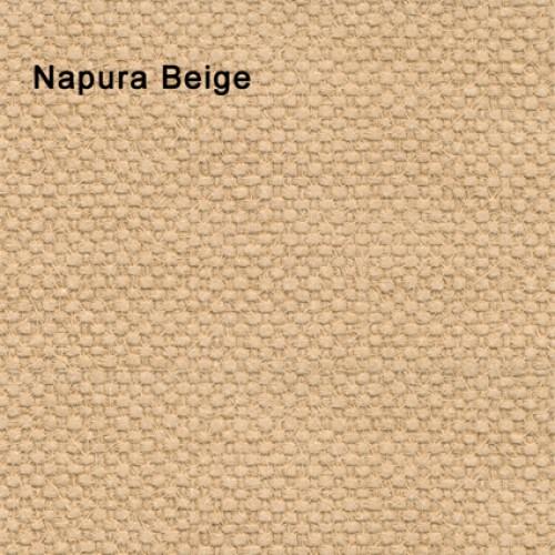 Napura Beige +12.10 €