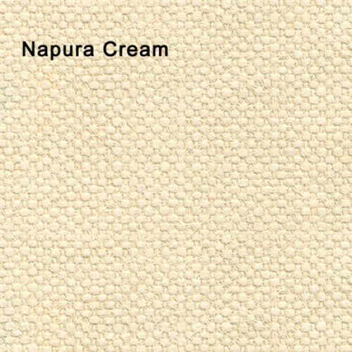 Napura Cream +12.10 €
