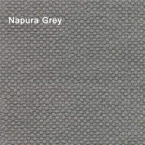 Napura Grey +12.10 €
