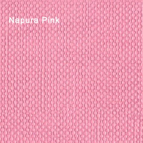 Napura Pink +12.10 €