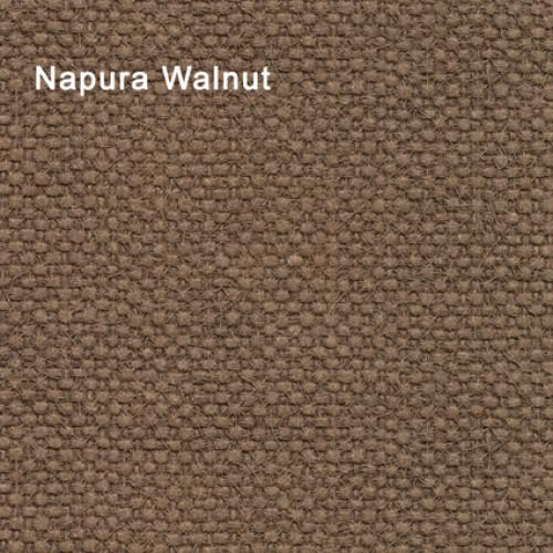 Napura Walnut +12.10 €