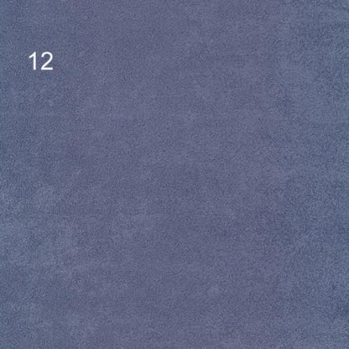12 +18.15 €