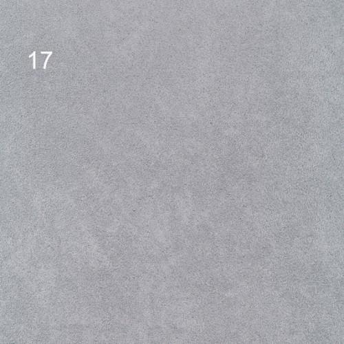 17 +18.15 €
