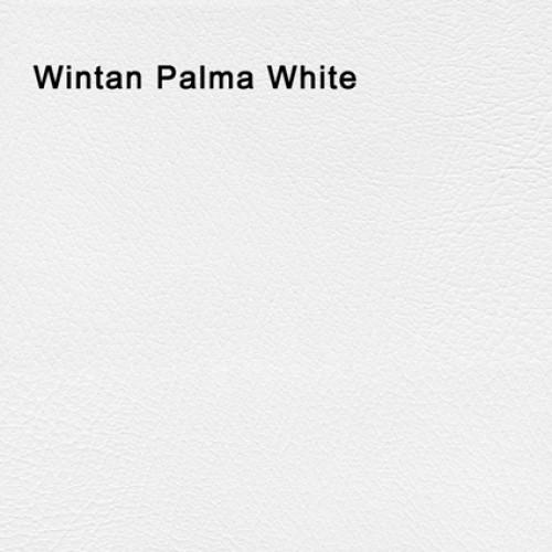 Wintan Palma White